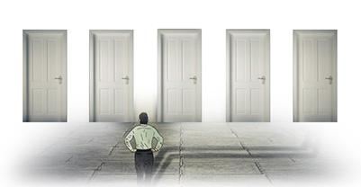 Discount brokers lowest margin rates